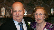 Pauline Wilson, 84, who dedicated her life to her husband and family, died March 23.
