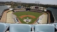 The Kings and Ducks will make history next Jan. 25 when they meet at Dodger Stadium in the NHL's first regular-season outdoor game in the U.S. west of the Mississippi.