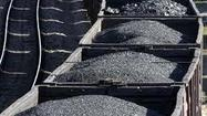 ST. LOUIS, Mo. -- A bankrupt St. Louis-based coal company's push to significantly cut thousands of retirees' health care and pension benefits is in the hands of a judge.