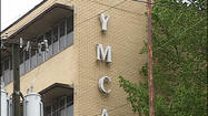 The proposal is relatively simple, ten dollars for a whole building.  The old downtown Roanoke YMCA will take millions to fix up, but developers say if it all works, the dividends could be much greater.