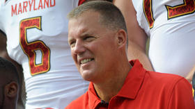 Will the Terps play in a bowl game in 2013 -- and if so, which one?