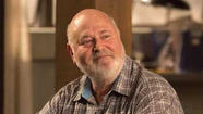 "Rob Reiner guest-stars in ""New Girl"" on Fox."