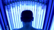 tanning devices FDA new rules