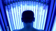 FDA proposes warnings to young people on tanning beds and devices