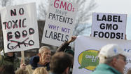 The recent call for labeling of foods containing genetically engineered ingredients — especially on a state-by-state basis as in Connecticut — is unnecessary, unrealistic and uninformed.