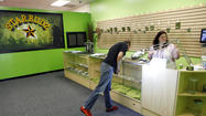 California justices let cities just say no to medical pot shops