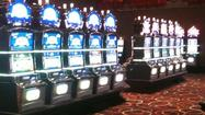 "<span style=""font-size: small;"">Kansas is making one of the biggest gains for commercial casinos. Last year Kansas had a 603% increase in revenue.</span>"