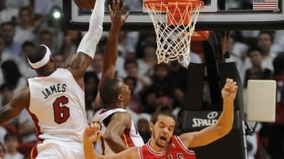Winderman's view: Bulls 93, Heat 86