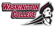 Last May, Washington College ended a three-year drought from the NCAA tournament, but dropped a 5-4 decision to Goucher in a first-round game at Roy Kirby, Jr. Stadium in Chestertown. That quick exit has lingered around the program, and coach Jeff Shirk said the players are using it as motivation for Wednesday's first-round home game against Colorado College (13-4).