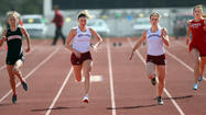 Northern State will return to a familiar venue for the conference track and field meet.