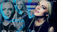 "<strong><span style=""font-family: 'Arial', 'sans-serif'; color: black; font-size: 12pt;"">Lindsay Lohan</span></strong><span style=""font-family: 'Arial', 'sans-serif'; color: black; font-size: 12pt;""> hasn't been in Betty Ford a week, and already she wants out.  The 26-year-old is supposed to spend 90 days in treatment, but she's reportedly trying to get her facility changed. ""Lindsay is already begging to switch out of Betty Ford,"" said a source. ""She has been complaining to everyone that will listen that she doesn't want to be there and that it isn't the best place for her.""   As for where she'd like to move, a source says Lindsay is suggesting, ""either a treatment center in Hawaii, Crossroads Centre in Antigua or even Lukens Institute in Florida.""</span>"