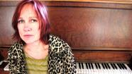 Country Perfectionist Iris DeMent Stops By Infinity Music Hall on May 12