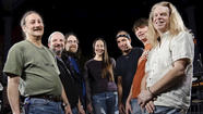 Our Picks: Dark Star Orchestra Plays the Capitol Theatre