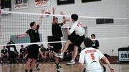Boys volleyball | Naperville teams getting ready for playoffs