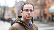 (Chicago) Nate Silver is a statistician and blogger who made his name by predicting the outcomes of political and cultural events—often with incredible results. The accuracy of his predictions in both the 2008 and 2012 presidential elections and a range of congressional and senatorial races won him followers, fans, and commendation.