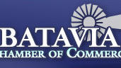 <em>State Rep. Kay Hatcher to present legislative update and Jason Bajor to speak about Batavia's new full-time economic development position.</em>