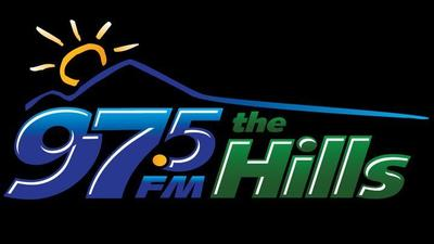Contest rules for contests on 97.5 The Hills