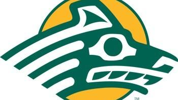 UAA Reopens Search For Hockey Coach