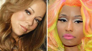 "Mariah Carey, whose clash with fellow ""American Idol"" judge Nicki Minaj has made headlines overshadowing the talent competition, warned Fox before the season began that having herself and the rapper-singer on the same panel could cause trouble, said her husband, Nick Cannon."