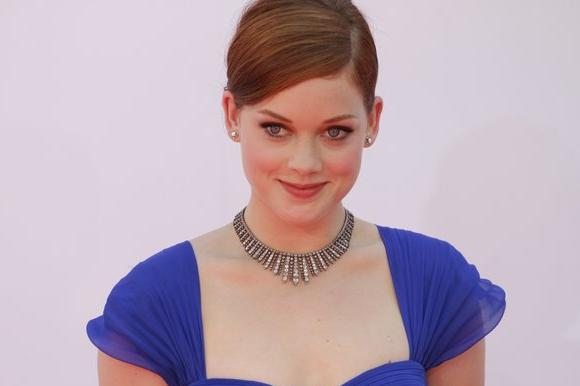 Jane Levy divorce