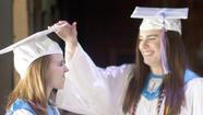 Howard County 2013 high school graduation schedule [Pictures]