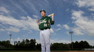 William & Mary baseball coach Josh Tutwiler