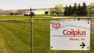 Plainfield trustees voted unanimously this week to grant Coilplus a 5-year, 50-percent tax break for a planned extension of its facilities.