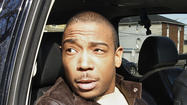 Ja Rule leaves federal prison for home confinement