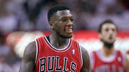 MIAMI — Forget the ridiculous heroics Nate Robinson provided in the triple-overtime victory over the Nets.