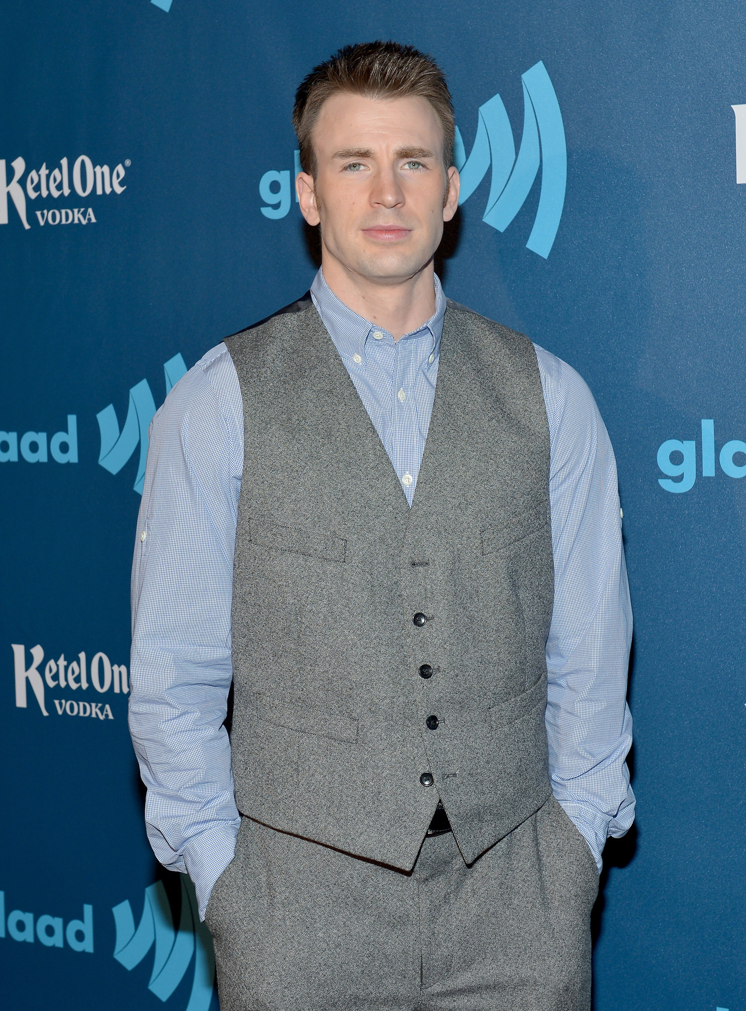 Chris Evans buys $3.5-million home in Hollywood Hills West ...