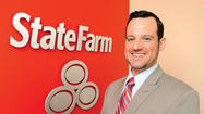<strong>Name of business:</strong> Dan Hall State Farm Insurance Agency