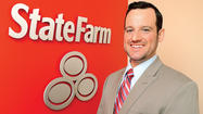 Dan Hall State Farm