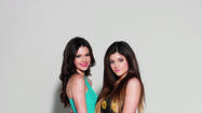 "Kendall and Kylie Jenner's summer collection for <a href=""http://www.pacsun.com/on/demandware.store/Sites-pacsun-Site/default/Home-Show?OriginId=GOG&XCID=P:google-Desktop+-+PacSun+Combos-PacSun+-+PacSun-Pacsun&gclid=CPjxsPOWhbcCFeZ_QgodSkgAEA"">PacSun</a> is set to go on sale starting Saturday, and to mark the occasion, they plan to make personal appearances at a couple of local stores this week."