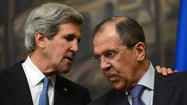 RUSSIA-US-KERRY-LAVROV