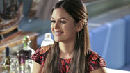 'Hart of Dixie'