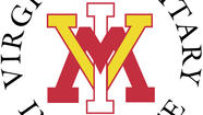 VMI was a member of the Southern Conference from 1924 to 2003.  And now it appears as if the Keydets could be headed back to the SoCon after eleven years in the Big South.