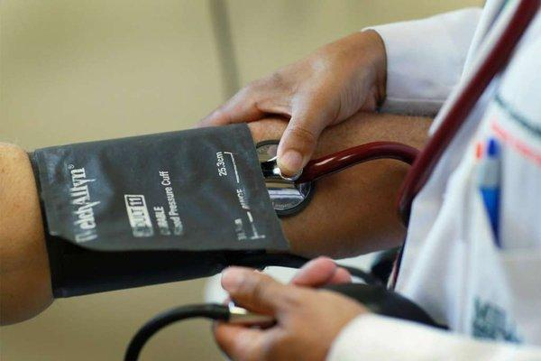Medicare officials released new data Wednesday showing the wide disparity in hospital bills for common medical procedures.