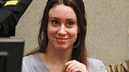 What does Casey Anthony's bankruptcy mean for the two defamation lawsuits pending against her? The answer was no less murky after a hearing Wednesday in Tampa.