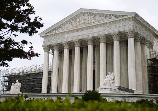 The U.S. Supreme Court will issue a decision this year in a controversial affirmative action case involving the University of Texas.