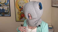 Ostrich Pillow: Does It Work?