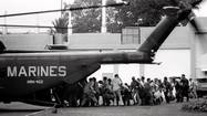 "<a href=""http://www.latimes.com/news/opinion/commentary/la-oe-snepp-lessons-of-vietnam-20130505%2C0%2C5276212.story"">Re ""The Vietnam syndrome,"" Opinion, May 5</a>"
