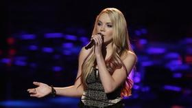 'The Voice' recap, Live play-offs night two