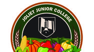 Joliet Junior College will host a weekly farmers market this summer thanks to a $92,000 grant awarded to the college last fall from the U.S. Department of Agriculture's Farmers Market Promotion Program (FMPP). JJC is the only community college in the nation to receive grant funding from this program.