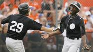 Pictures: 2013 H.S. Baseball Season