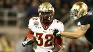 TALLAHASSEE -- Want a sneak preview of Florida State's 2014 game at Doak Campbell Stadium against Notre Dame? Well, according to the folks at CBSSports.com, you may be in luck this January.