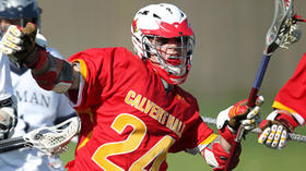 MIAA lacrosse playoffs get underway Friday with quarterfinals