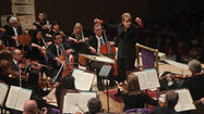 Baltimore Symphony affirms its quality in Carnegie Hall concert