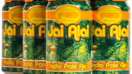 REPORT: Cigar City can't meet demand for Jai Alai IPA