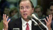 Former Enron Corp. Chief Executive Jeffrey Skilling reached an agreement with federal prosecutors that could shave 10 years off of his 24-year prison term.