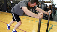 <strong>DEAR MAYO CLINIC:</strong> I'm 68 and understand that exercise is good for my health, but I recently read that exercise can also reduce the risk of developing dementia. Is that true, and if so, do researchers know why?